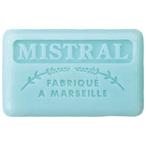 マルセイユの小さな石鹸はフランスプロヴァンス地方の1つ1つ丁寧に作られた伝統ある石鹸です